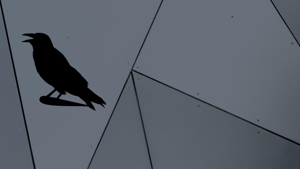 ブラックハットSEOの問題点