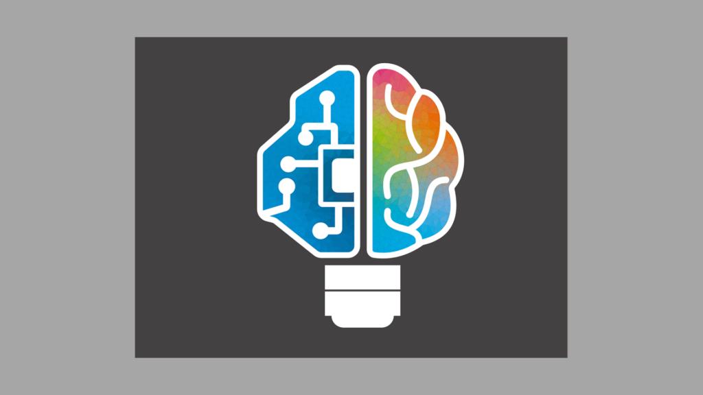 頭脳と電球