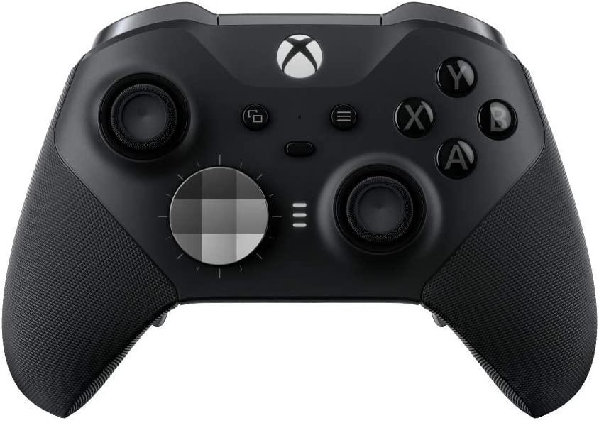 Xboxタイプ